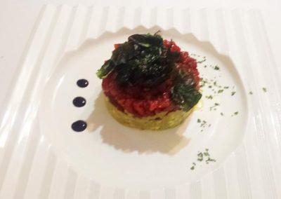 restaurante-valentin-platos-15