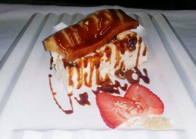 restaurante-valentin-platos-24