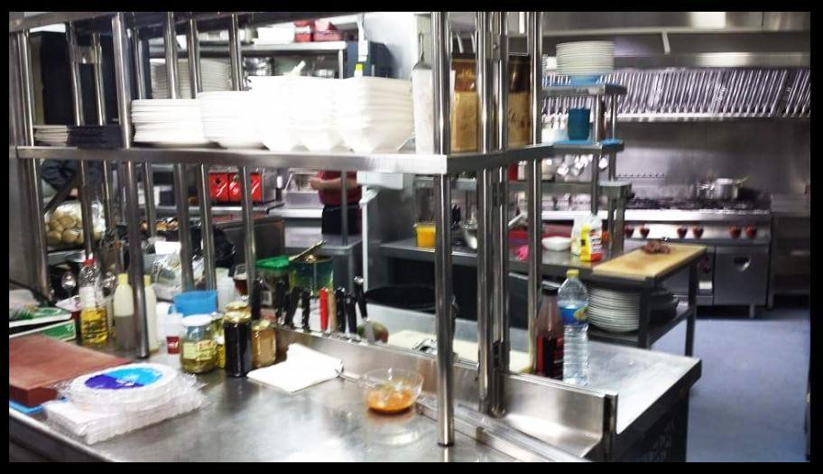 restaurante-valentin-platos-25