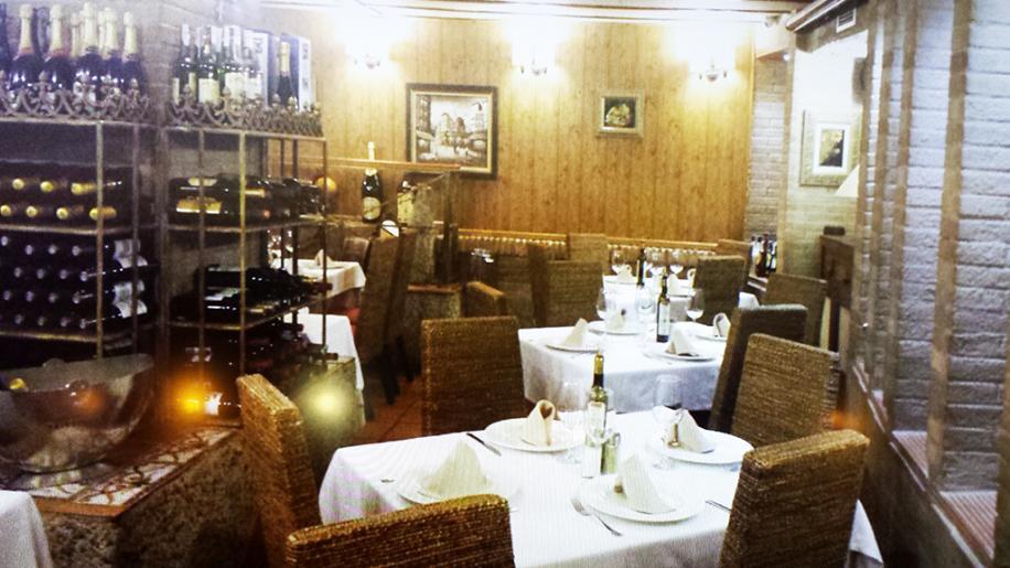 restaurante-valentin-restaurante-1