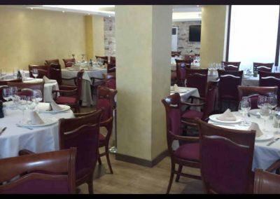 restaurante-valentin-restaurante-10