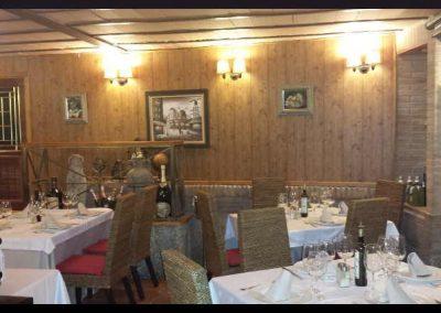 restaurante-valentin-restaurante-11