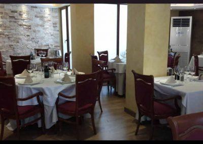 restaurante-valentin-restaurante-12