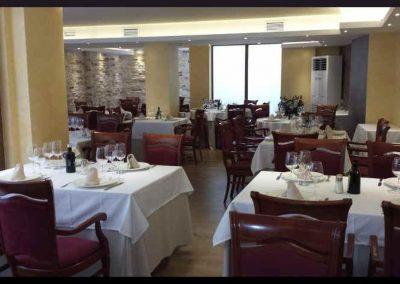 restaurante-valentin-restaurante-14