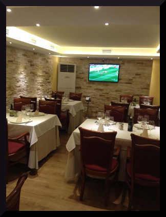 restaurante-valentin-restaurante-15