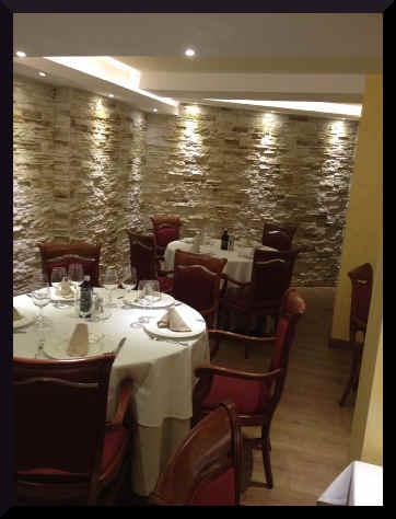 restaurante-valentin-restaurante-16
