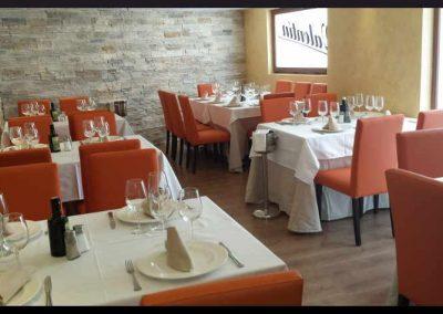 restaurante-valentin-restaurante-5