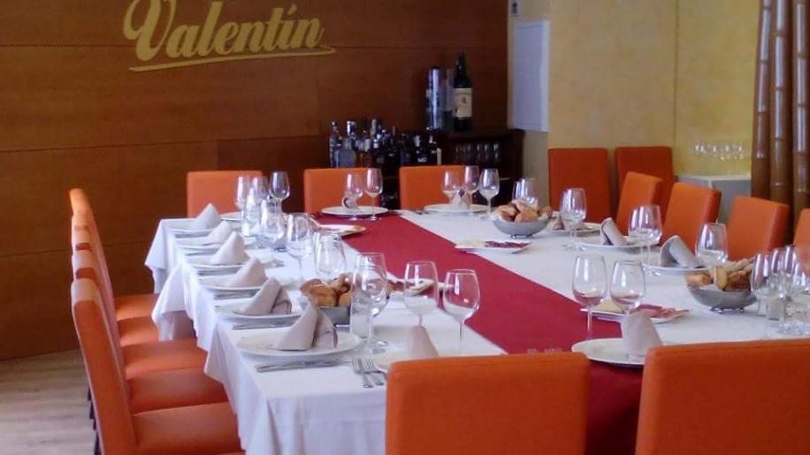 restaurante-valentin-restaurante-7