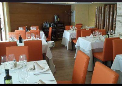 restaurante-valentin-restaurante-8