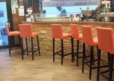 restaurante-valentin-taberna-2