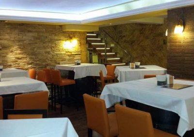 restaurante-valentin-taberna-5