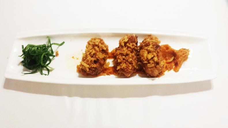 restaurante-valentin-taberna-variedad-10
