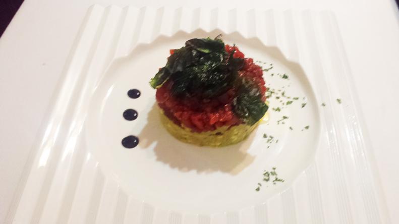 restaurante-valentin-taberna-variedad-12