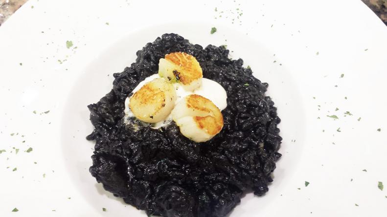 restaurante-valentin-taberna-variedad-14