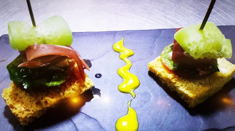 restaurante-valentin-taberna-variedad-2