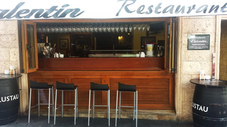 restaurante-valentin-terraza-1
