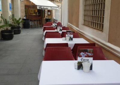 restaurante-valentin-terraza-2