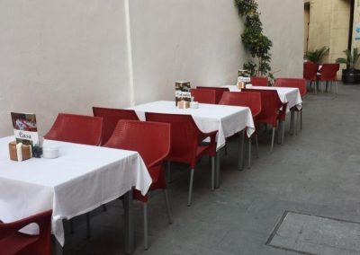 restaurante-valentin-terraza-3