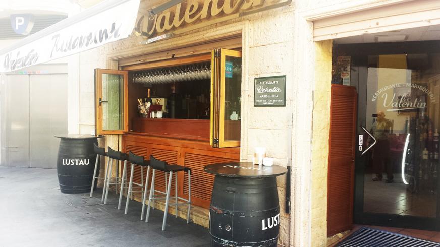 restaurante-valentin-terraza-4